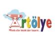 logo Artölye Sanat Atölyesi