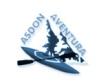 logo Asdon Aventura