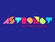 logo Astronot Çocuk İstasyonu