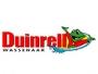 logo Attractiepark Duinrell