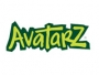 logo AvaTarZ Nature Park