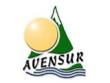 logo Avensur