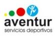 logo Aventur