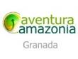 logo Aventura Amazonia Granada