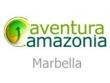 logo Aventura Amazonia Marbella