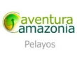 logo Aventura Amazonia Pelayos
