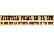 logo Aventura Polar En El Sur