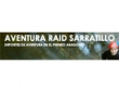 logo Aventura Raid Sarratillo