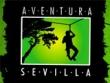 logo Aventura Sevilla