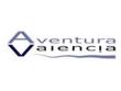 logo Aventura Valencia
