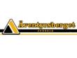 logo Äventyrsberget