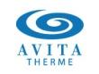 logo Avita Therme