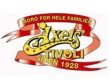 logo Axels Tivoli
