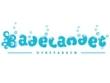 logo Badelandet Kristiansand