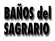 logo Baños Del Sagrario Turismo Activo