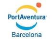 logo Barcelona Aventura
