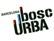 logo Barcelona Bosc Urba