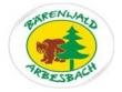 logo Bärenwald Arbesbach
