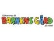 logo Barnens Gård