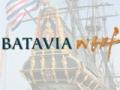 Tickets Bataviawerf: €15!