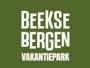 logo Vakantiepark Beekse Bergen