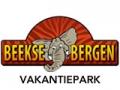 Knallende lastminutes bij Vakantiepark Beekse Bergen