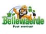 logo Bellewaerde