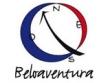 logo Beloaventura