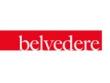 logo Belvedere Museum