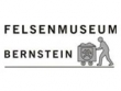 logo Bernsteiner Felsenmuseum