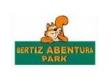 logo Bertiz Abentura Park