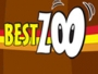 logo Best Zoo
