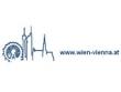 logo Bestattungsmuseum Wien