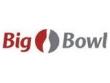logo Big Bowl Malmö