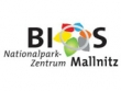 logo BIOS Nationalparkzentrum Mallnitz