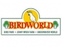 logo Birdworld