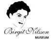 logo Birgit Nilsson Museum