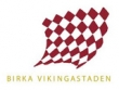 logo Birka Vikingastaden