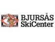 logo Bjursås