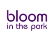 logo Bloom In The Park