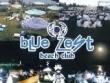 logo Bluezest BeachClub