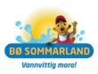 logo Bø Sommarland