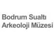 logo Bodrum Sualtı Arkeoloji Müzesi