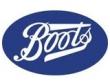 logo Boots.com