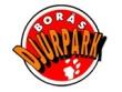 logo Borås Djurpark