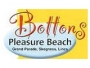 logo Bottons Pleasure Beach Skegness