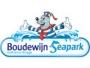 logo Boudewijn Seapark