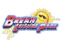 logo Brean Leisure Park