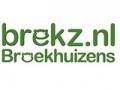 Alle aanbiedingen van Brekz