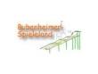 logo Bubenheimer Spieleland